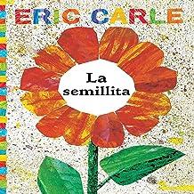 La Semillita [The Seed] Jun 19, 2019