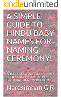 Buddhist Baby Names: Names from Buddhism for Girls and Boys