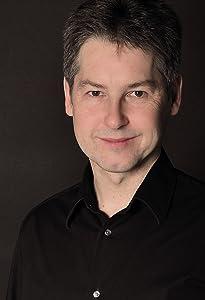 Michael Gundlach