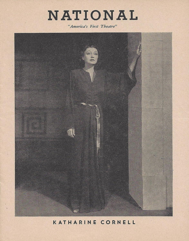 Una O'Connor (actress)