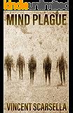 Mind Plague