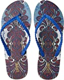 Lavie Women's Flip-Flops and House Slippers Flip-Flops & Slippers at amazon