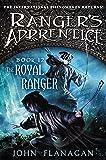 Royal Ranger: A New Beginning: 12
