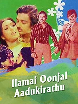 Thanni karuthirichi tamil mp3 song free download.