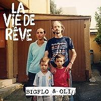 La Vie De Rêve (CD Livre Disque)
