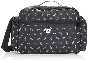 e459a17921c7 adidas Men s Tasche Superstar Airliner Bag