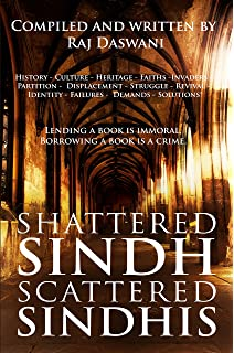 Buy The Making of Exile: Sindhi Hindus and the Partition of