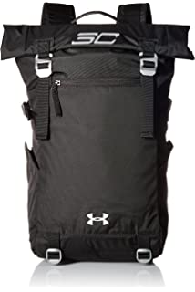 0c589f8c7adc Amazon.com  Under Armour Pursuit of Victory Gear Bag