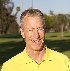 Brad Kearns