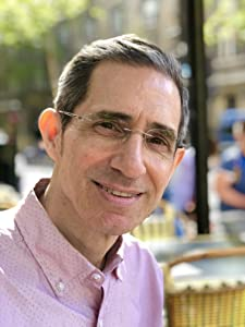 Joseph Chiba