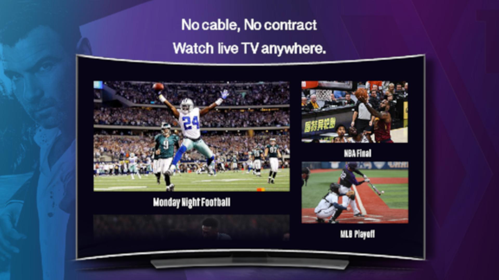 Vista TV: Amazon.es: Appstore para Android