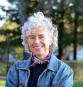 Ann Ralph