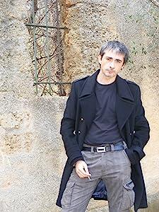 Juan González Mesa