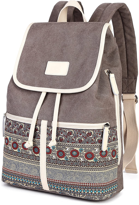 ArcEnCiel Backpack Hiking Backpack