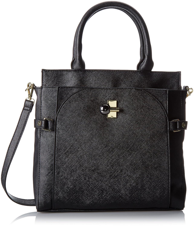Danielle Nicole Penelope Shoulder Bag
