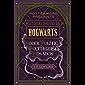 Historias breves de Hogwarts: Poder, Política y Poltergeists Pesados (Pottermore Presents (Español) nº 2)