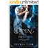 Claiming the Wolf Princess: A Shifting Destinies Novella