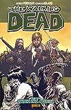 The Walking Dead - Volume 19