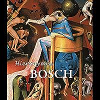 Hieronymus Bosch (French Edition)