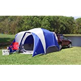 Amazon com : Ozark Trail, 3 Person Camping Dome Tent : Sports & Outdoors