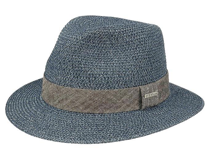 Stetson - Sombrero de Vestir - para Hombre  Amazon.es  Ropa y accesorios f1386e543a7