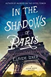 In the Shadows of Paris (Victor Legris Mysteries, No. 5)