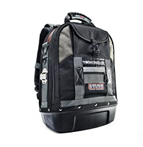 VETO PRO PAC Tech Pac LT Tool Bag