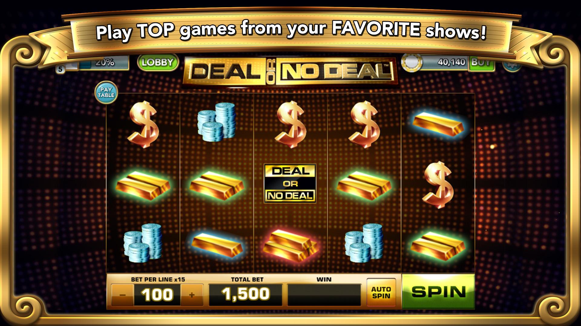 Казино grand играть индустрия развлечения игровые автоматы