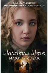 La ladrona de libros (Spanish Edition) Paperback