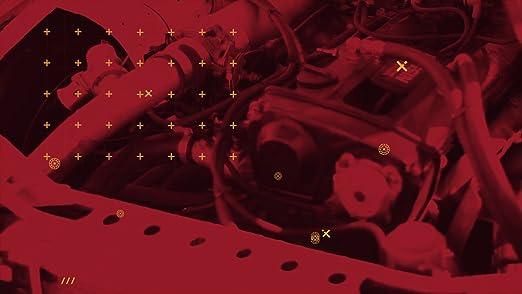 Amazon.com: Clutch Kit Works With Suzuki Grand Vitara XL-7 EX LX JX JS JLX JLS Limited Touring Plus JA Sport Utility 2001-2005 2.7L V6 GAS DOHC Naturally ...