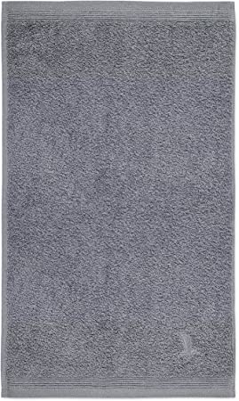 Macabolo 180 Grad Rotation Wand Saugnapf 6 Haken Kunststoff Mantel Aufh/änger Schl/üssel Handtuch Halter Aufbewahrungsregal Regal f/ür Home Badezimmer K/üche Organizer Punch Free