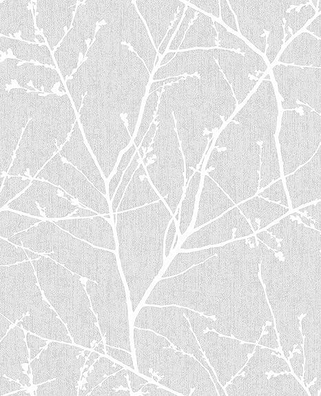 superfresco easy paste the wall innocence grey