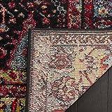 Safavieh Vintage Hamadan Collection VTH217B