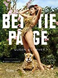 Bettie Page: Queen of Curves