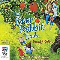 The Brer Rabbit Book