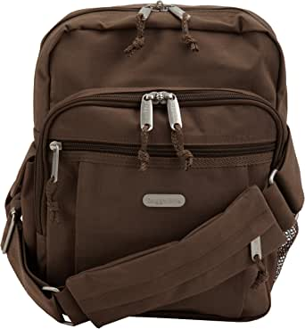 Baggallini Messenger Travel Bag