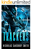 Trackers: A Post-Apocalyptic Survival Series