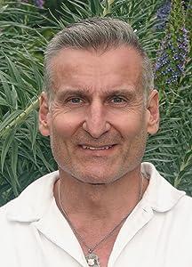 Tony Mierzwicki