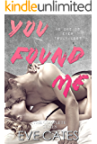 You Found Me: The Complete Series