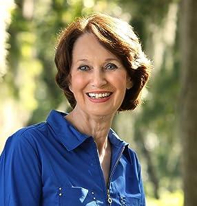 Linda W. Rooks