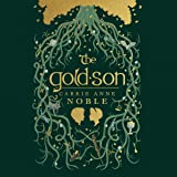 The Gold-Son