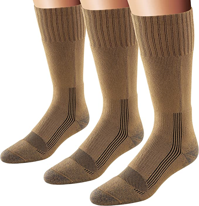 Fox River Military Wick Dry Maximum Boot Sock