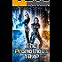 The Prometheus Trap (The New Prometheus Book 3)