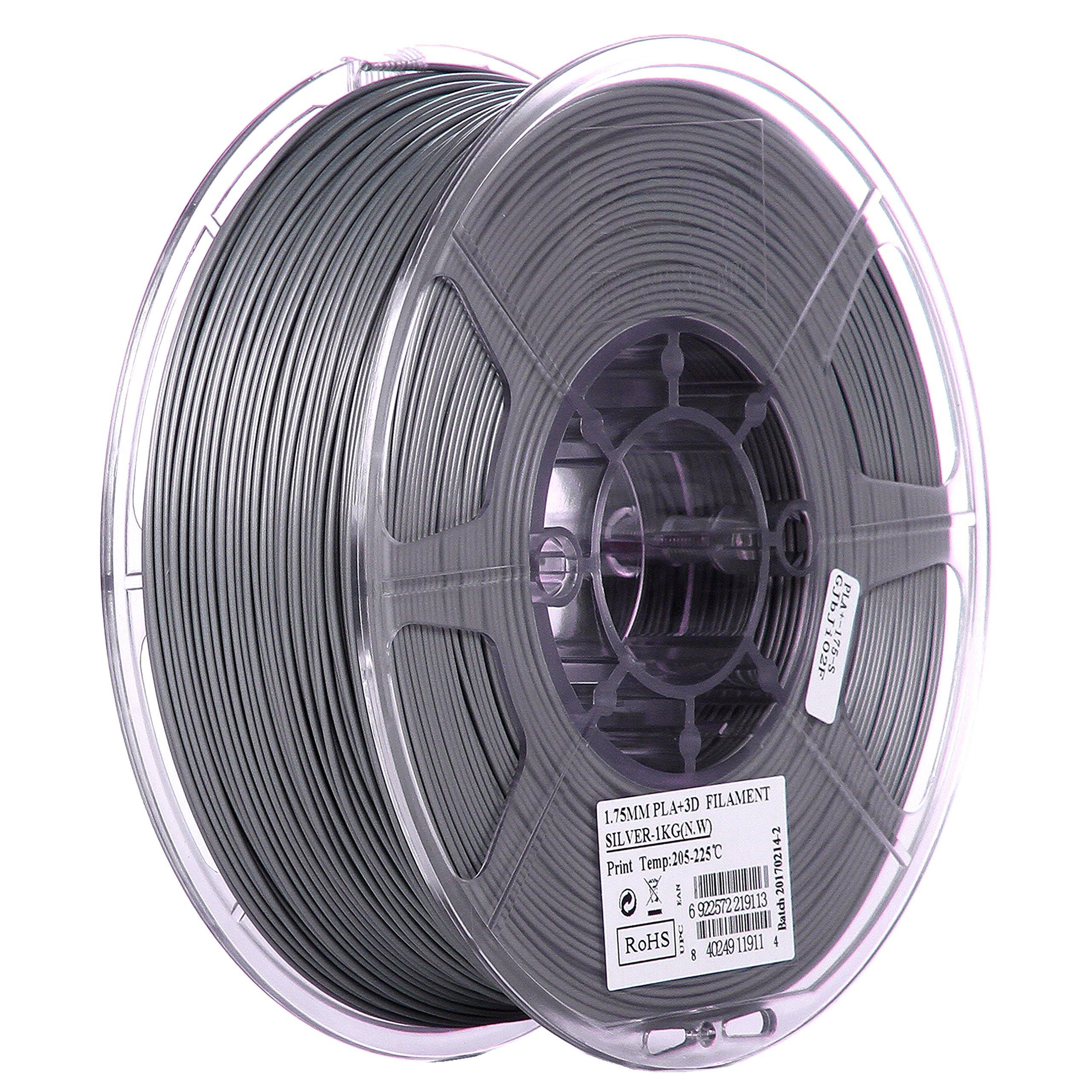 Filamento PLA 1.75mm 1kg COLOR FOTO-1 IMP 3D [1EKEMLHQ]