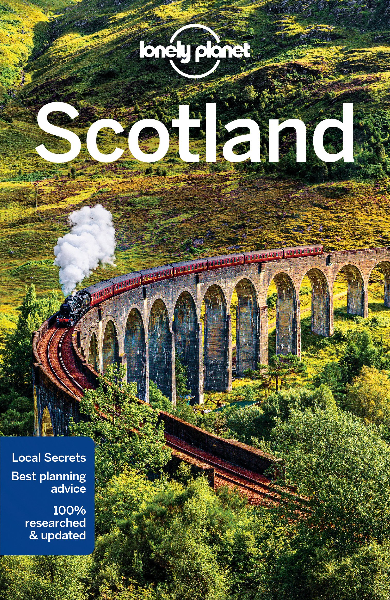lonely-planet-scotland-travel-guide