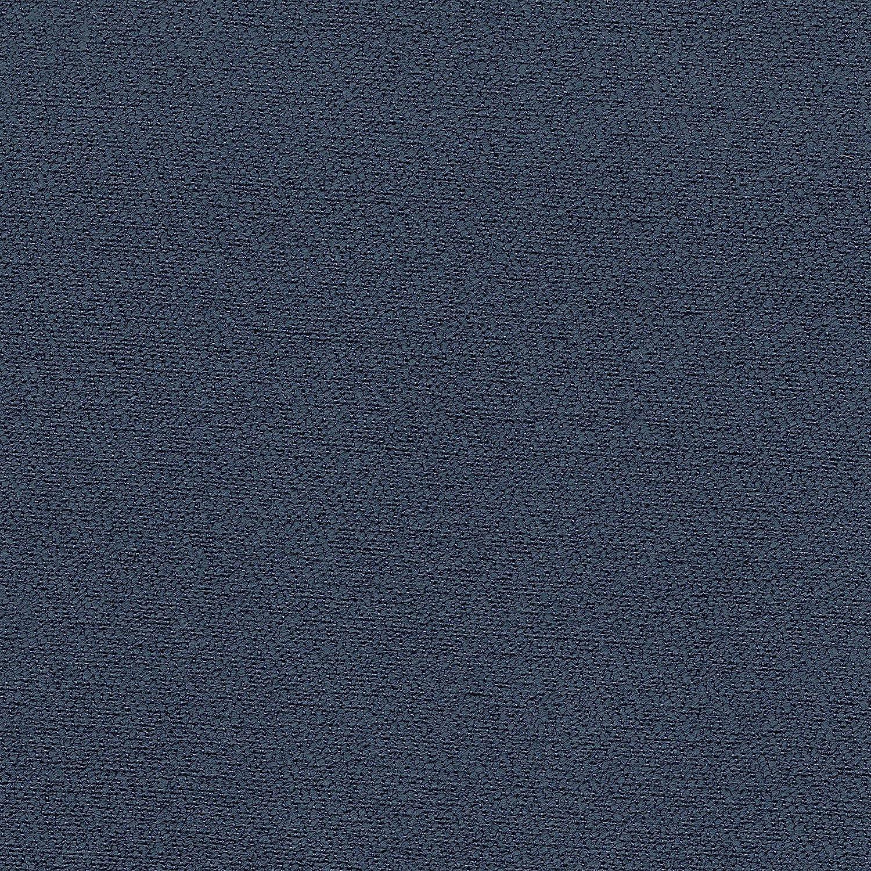 Lexicon Sartre Accent Chair, Gray Blue