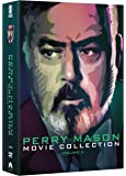 Perry Mason Movie Collection: Volume Three