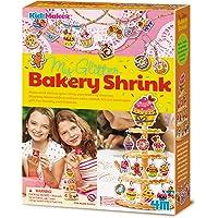 4M - My Glitter Bakery Shrink/ IŞILTILI ROZETLER (4727)