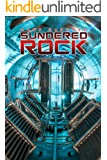 Sundered Rock