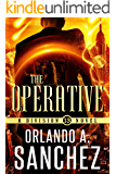 The Operative : A Division 13 Story